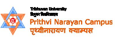 Prithvi Narayan Campus